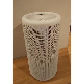 MUJI (無印良品) - 無印の空気清浄機 MJ-AP1