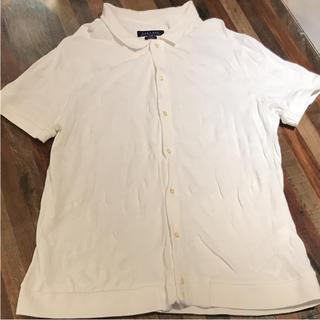 ザラ(ZARA)のZARA ポロシャツ(ポロシャツ)