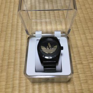 アディダス(adidas)の腕時計 アディダス 特別価格(腕時計(アナログ))