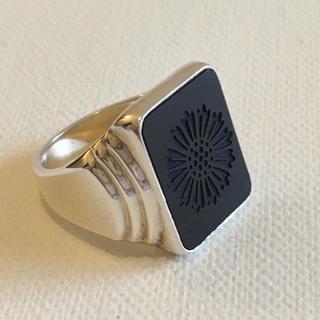 ティファニー(Tiffany & Co.)のゆっき様専用ティファニー TIFFANYジーグフェルド デイジーリング22号美品(リング(指輪))