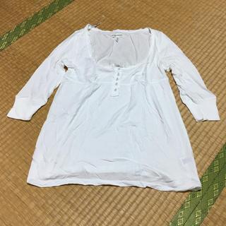 エアロポステール(AEROPOSTALE)のエアロポステール シャツ(シャツ/ブラウス(長袖/七分))
