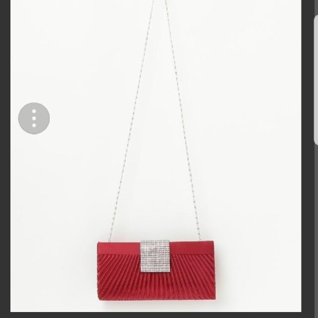 dazzy store(デイジーストア)のデイジーストア系🌼クラッチバック レディースのバッグ(クラッチバッグ)の商品写真