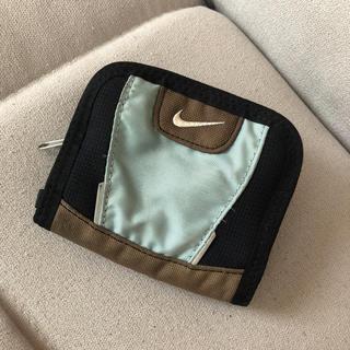ナイキ(NIKE)の財布(財布)