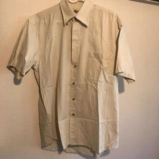 オーセンティックシューアンドコー(AUTHENTIC SHOE&Co.)のシャツ(シャツ)