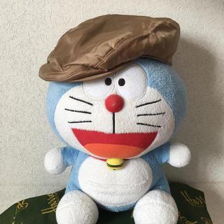 キャロウェイゴルフ(Callaway Golf)の新品 callaway ハンチング帽子 (ハンチング/ベレー帽)