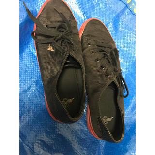 クリエイティブリクリエーション(CREATIVE RECREATION)のクリエイティブリクリエーション 靴(スニーカー)