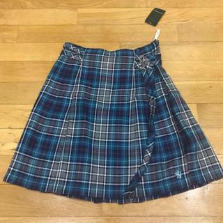 スコッチハウス スカート
