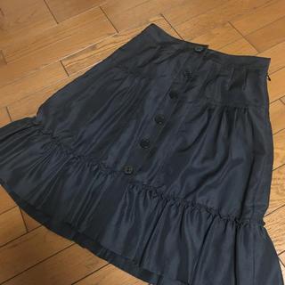 ソニアリキエル(SONIA RYKIEL)のソニアリキエル  のスカート(ひざ丈スカート)