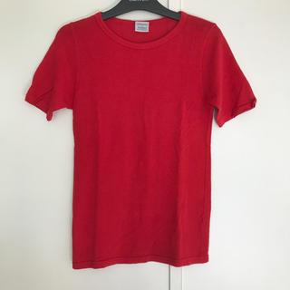 サンスペル(SUNSPEL)のSunspel サンスペル Tシャツ(Tシャツ(半袖/袖なし))