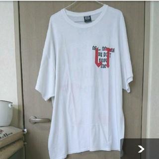 イレブンパリ(ELEVEN PARIS)のBLACK BOY PLACE × les twins Tシャツ(Tシャツ/カットソー(半袖/袖なし))