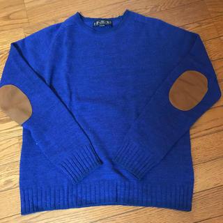 バル(BAL)のBAL セーター XL(ニット/セーター)