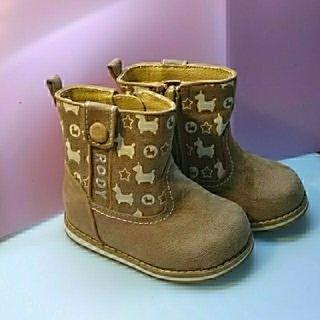 ロディ(Rody)の最終値下げ 大人気‼️👑RODY👑 ブーツ 13cm 🌟(ブーツ)