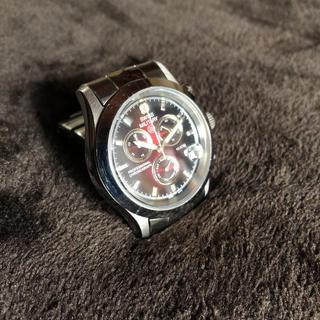 スイスミリタリー(SWISS MILITARY)のスイス ミリタリー 時計 (腕時計(アナログ))
