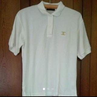 ポロクラブ(Polo Club)のPOLO  SPORT   ポロシャツ レディース(ポロシャツ)