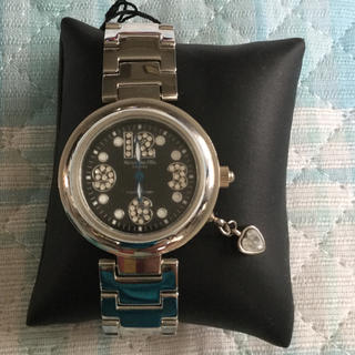 アレッサンドラオーラ(ALESSANdRA OLLA)のアレッサンドラオーラ 腕時計 3針(腕時計)