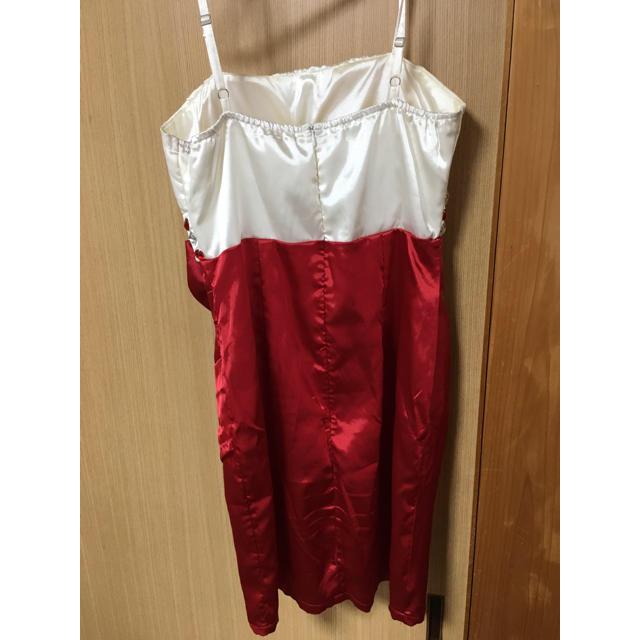 JEWELS(ジュエルズ)のミニドレス レディースのフォーマル/ドレス(ミニドレス)の商品写真