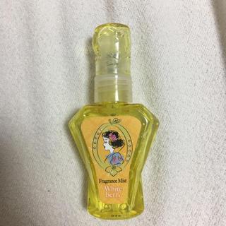 ディズニー(Disney)の香水(香水(女性用))