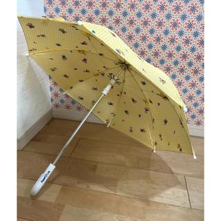ファミリア(familiar)の🌟アンパンマン大好き様専用です(傘)