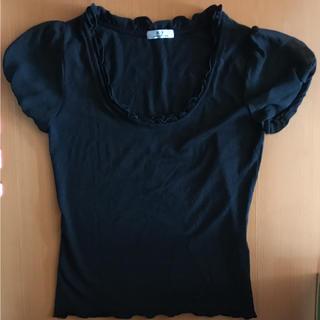 R.F Tシャツ