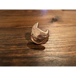 ツモリチサト(TSUMORI CHISATO)の[IWAICHIさま専用]TSUMORI CHISATO リング(リング(指輪))