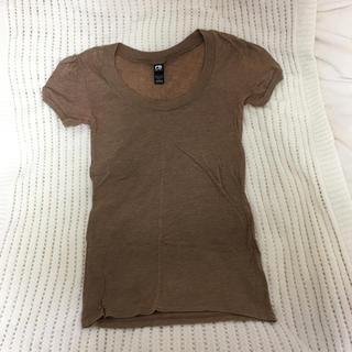 オルタナティブ(ALTERNATIVE)のALTERNATIVE♡Tシャツ(Tシャツ(半袖/袖なし))