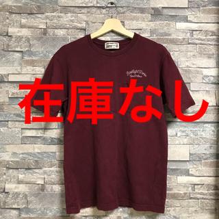 スキャナー(SCANNER)のscanner✨Tシャツ(Tシャツ/カットソー(半袖/袖なし))