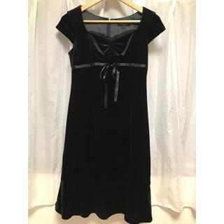 eb30258104688 2ページ目 - クイーンズコート フォーマル ドレスの通販 100点以上 ...