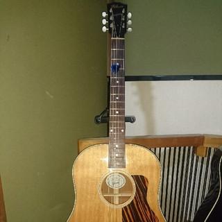 ギブソン(Gibson)のGibson(ギブソン)j-35(アコースティックギター)