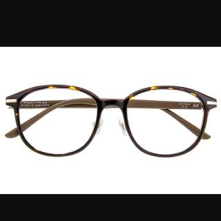 ゾフ(Zoff)の値下げ 眼鏡(サングラス/メガネ)