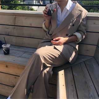 ジバンシィ(GIVENCHY)のジバンシイ セットアップ givenchy スーツ(その他)