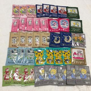 カレルチャペック  紅茶 ティーパック まとめ売り(茶)
