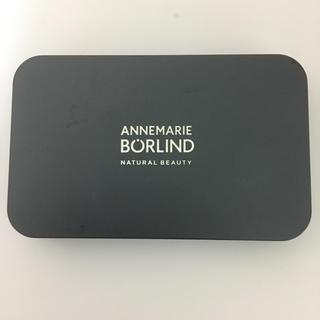 アンネマリーボーリンド(ANNEMARIE BORLIND)のアンネマリーボーリンド(ファンデーション)