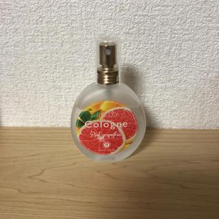 ハウスオブローゼ(HOUSE OF ROSE)の専用(香水(女性用))