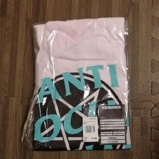 ネイバーフッド(NEIGHBORHOOD)の  ANTI SOCIAL SOCIAL CLUB x Neighborhood(Tシャツ/カットソー(半袖/袖なし))