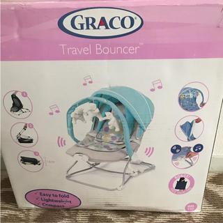 バウンサー GRACO(その他)