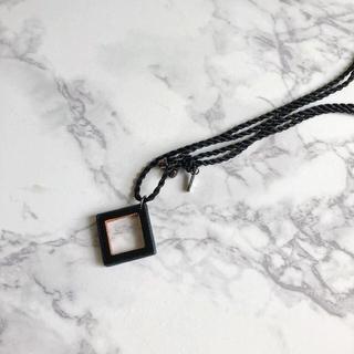 ザラ(ZARA)のZARA ネックレス メンズ(ネックレス)