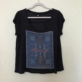 インサイト(INSIGHT)のインサイト Tシャツ(Tシャツ(半袖/袖なし))