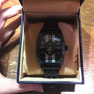 グランドール(GRANDEUR)のGRANDEUR グランドール 腕時計(腕時計(アナログ))