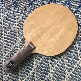 ヤサカ(Yasaka)のYasaka  卓球ラケット(卓球)