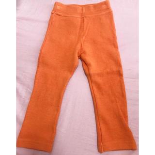 マーキーズ(MARKEY'S)の子ども用 80センチ ズボン(パンツ)