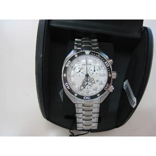 セクター(SECTOR)のSECTOR腕時計 OCEAN Master(腕時計(アナログ))