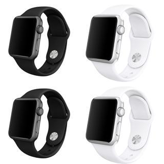 Apple Watchベルト(腕時計(デジタル))