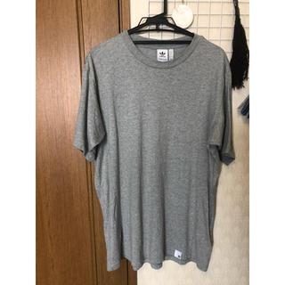 アディダス(adidas)のADIDAS ORIGINALS アディダスオリジナルス XBYO Tシャツ(Tシャツ/カットソー(半袖/袖なし))