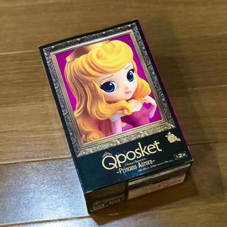 オーロラヒメ(オーロラ姫)のQposket  フィギュア ラクマ最安値!(その他)