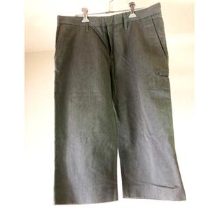コーエン(coen)のcoen 半ズボン パンツ(ショートパンツ)