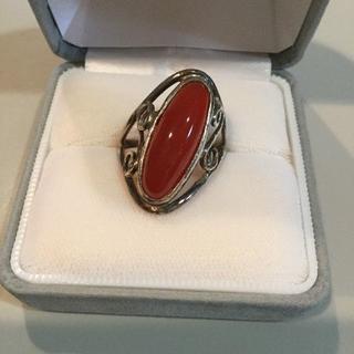 天然石 指輪(リング(指輪))