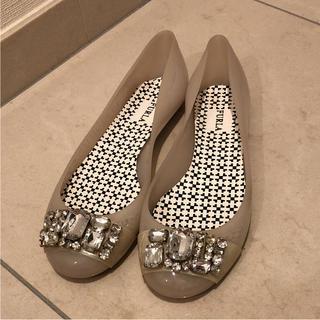 フルラ(Furla)のフルラ  レインシューズ(レインブーツ/長靴)