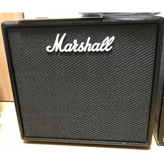 Marshall CODE 25 マーシャル家庭用アンプ(ギターアンプ)