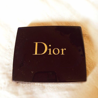 lower price with c42f8 27cc5 Dior プレストパウダー♡