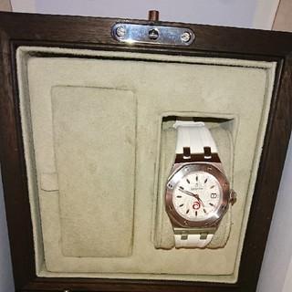 オーデマピゲ(AUDEMARS PIGUET)のオーデマピゲ  アリンギ(腕時計)